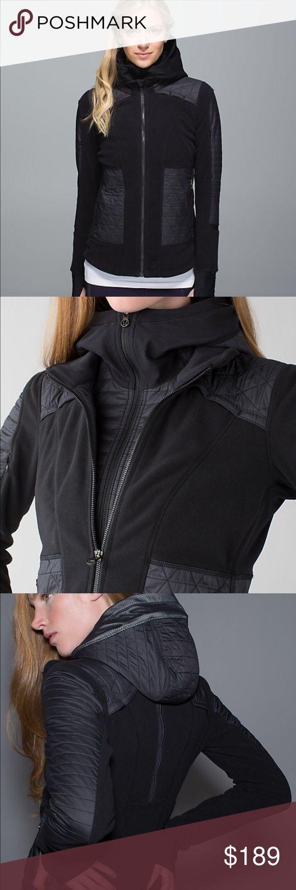 best fleece jackets images on pinterest fleece jackets wool