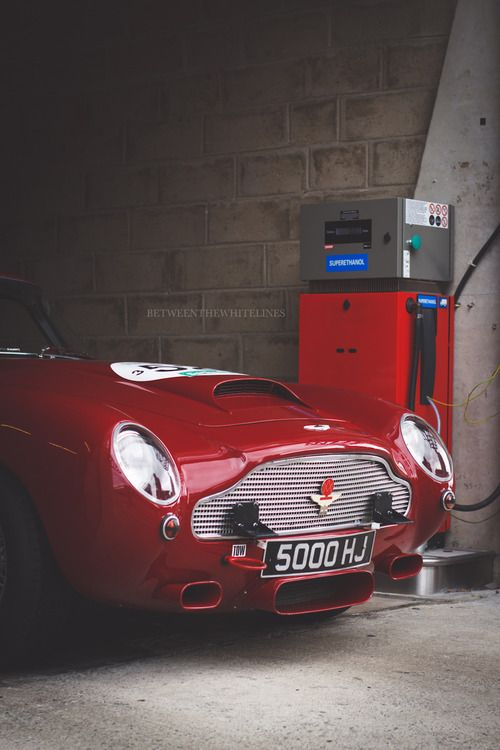 """strTeino gestures: """"requested the franchise for Aston Martin Dealership upon whence applied for Porsche dealership for Jamaica also whom it may concern; strTeino micro-framework link b/f: https://www.pinterest.com/pin/368943394464033095/ 