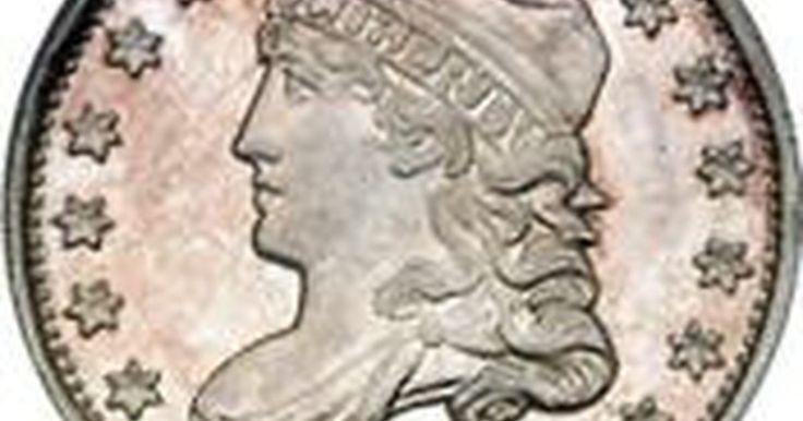 ¿Cuánto cuestan las monedas antiguas de EE.UU.?. Las monedas antiguas de EE.UU. casi siempre cuestan más de sus valores nominales. A diferencia de las emisiones modernas, muchas son de plata y, por lo tanto, cuestan al menos el valor del metal en las tasas actuales. Lo que es más importante, las antiguas monedas de EE.UU. podrían tener un significado histórico o ser valorizadas por ...