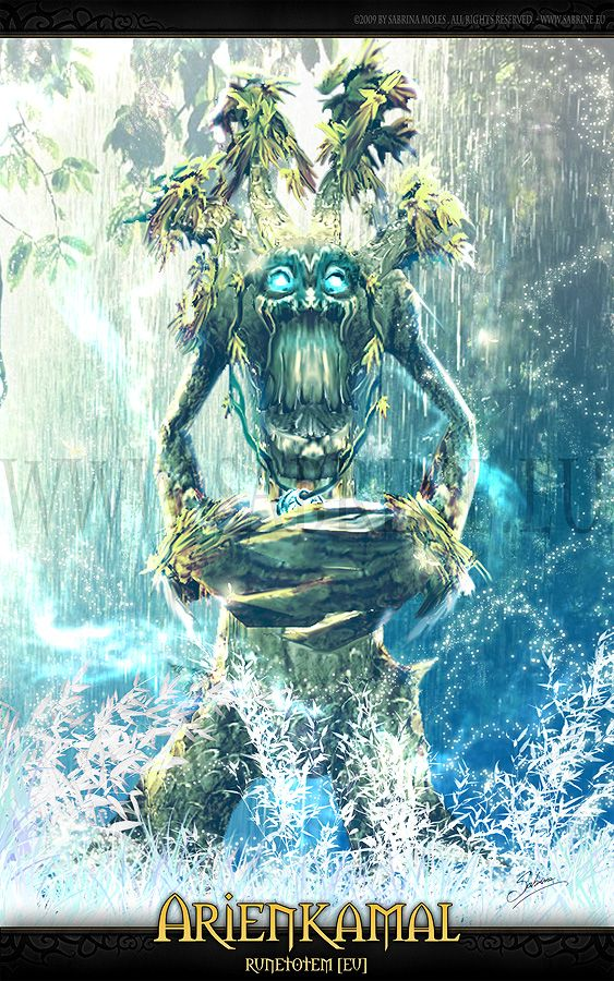 druid,tree,world of warcraft