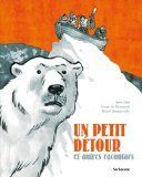 Catalogue en ligne CDI Lycée Charles Poncet