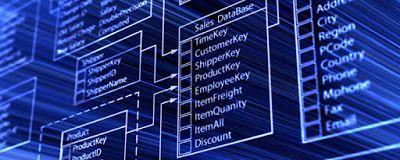 Essenziale Prime: Controle de estoque com o LibreOffice Base - parte...