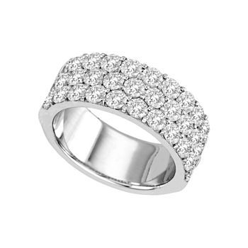 Beautiful Fine Rings for Jewelry u Watches JCPenney