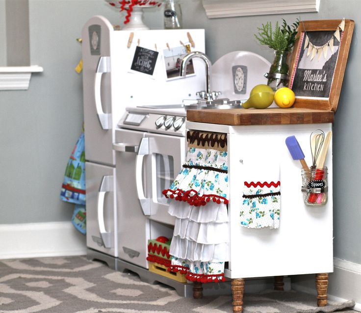 Kidkraft Kitchen best 25+ kidkraft kitchen set ideas on pinterest | kidkraft