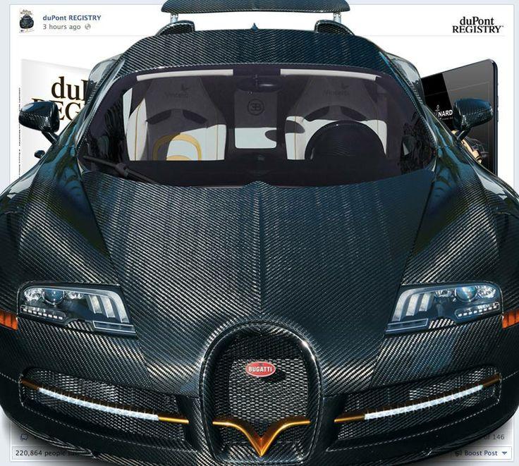 bugatti veyron 16 4 mansory linea vincero d 39 oro. Black Bedroom Furniture Sets. Home Design Ideas