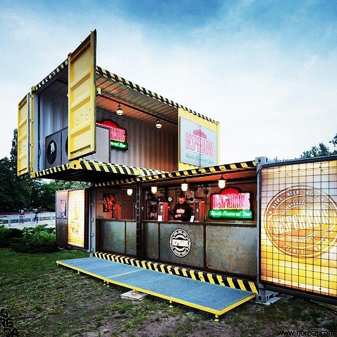 Best 25+ Shipping Container Home Builders Ideas On
