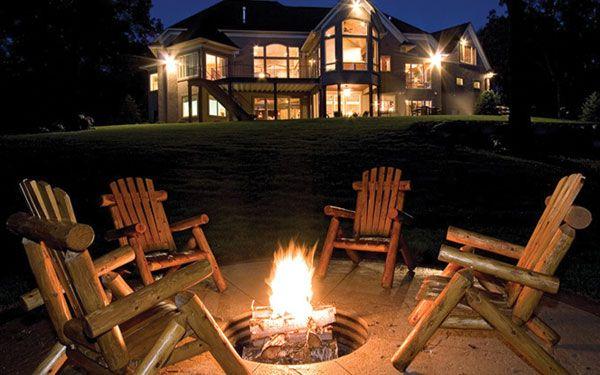 17099673558095194 on Luxury House Plans