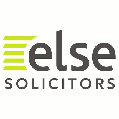 Else Solicitors Are Now In Birmingham City Centre - Else Solicitors