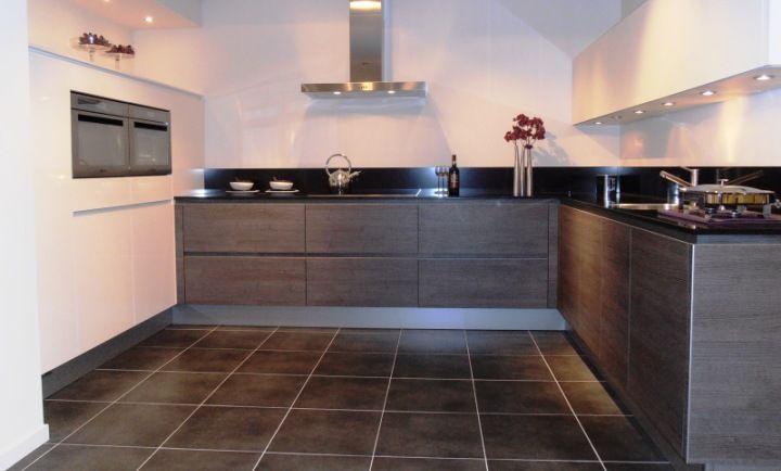 Keuken 303 Heerlen
