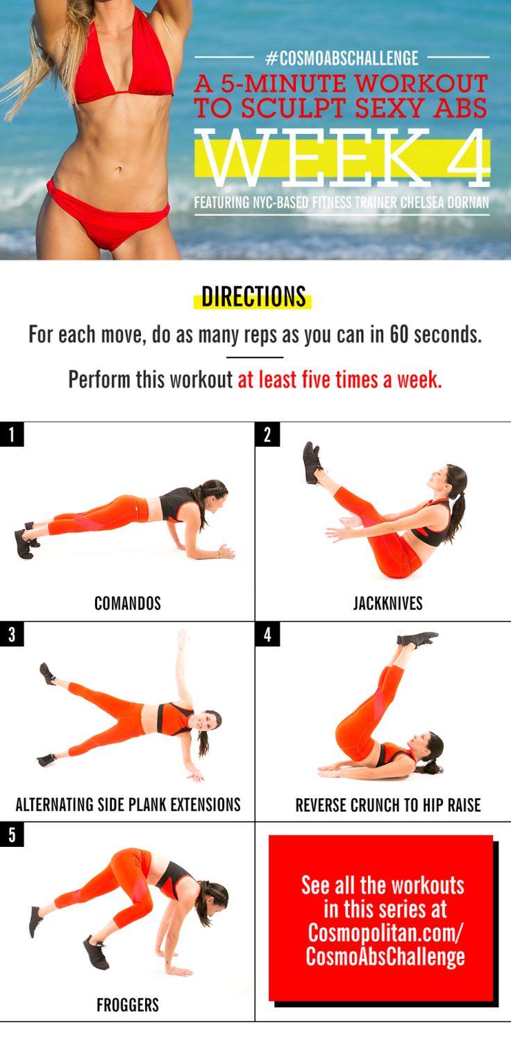 1000+ ideas about Couples Workout Routine on Pinterest | Mini ...