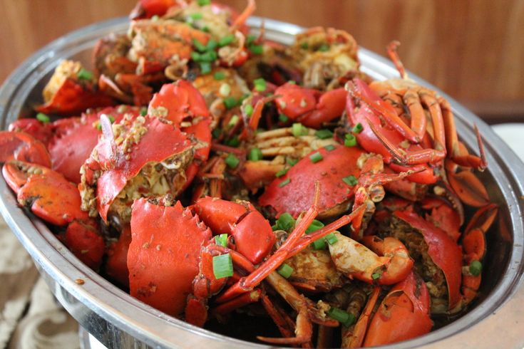 Eating the Crab Mentality: Collaboratin' in Boston and Beyond ...