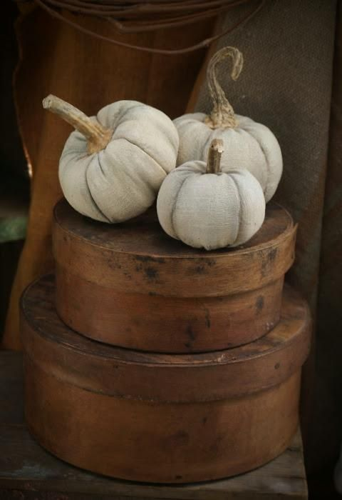 656 Best Primitive Pumpkin Images On Pinterest Primitive