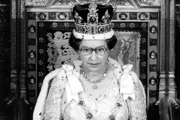 By United Press International On Feb. 6, 1952, Princess Elizabeth became sovereign of Great Britain upon the death of her father, King…