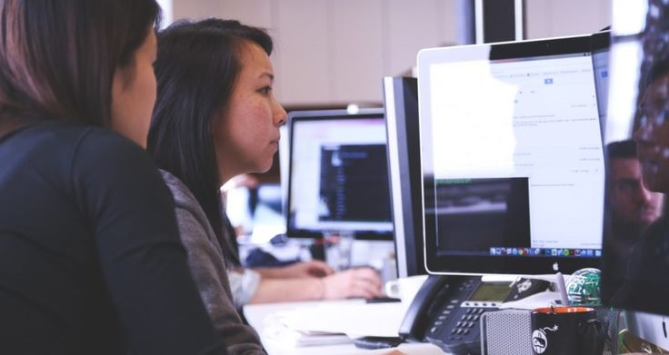 Learn the difference between custom software development and canned softwares to get the right software solutions for your business.