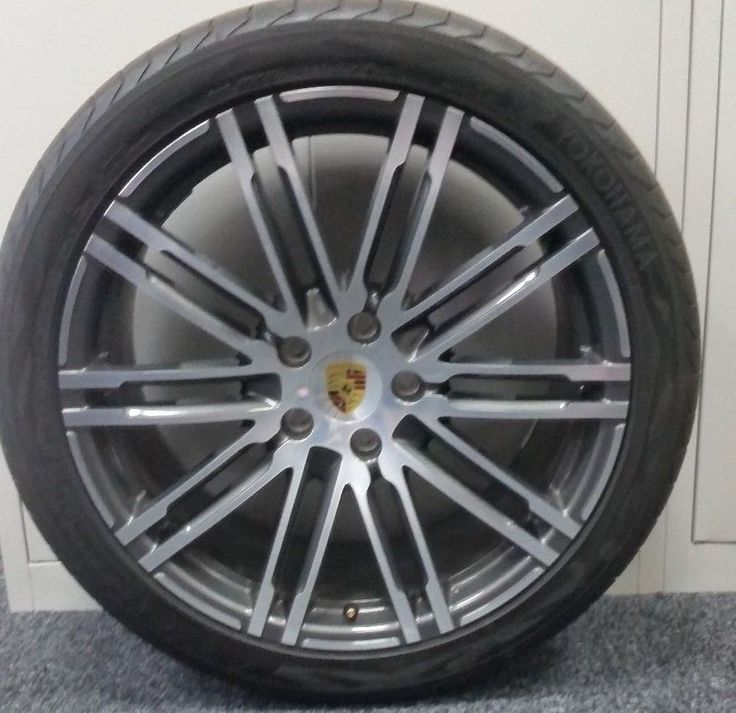Image Result For New Car Tyres