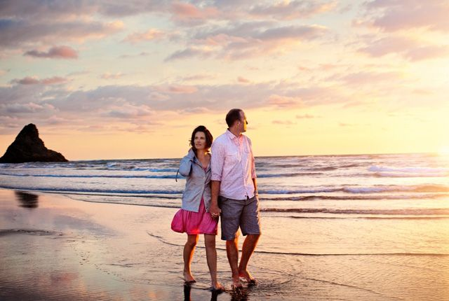 #HoneymoonSpecialPackages Provides Budget #HoneymoonPackages for #Australia #NewZealand from #Delhi #India with amazing discounted offers. We make your honeymoon trip is memorable in your life.