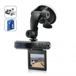 Kjøp Bilkamera - GDX.no - Bil