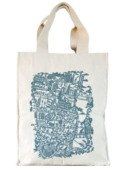 28 best images about Tote Bags on Pinterest