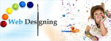 The process of designing a website is much more than just the technical aspects like coding and creating new layouts