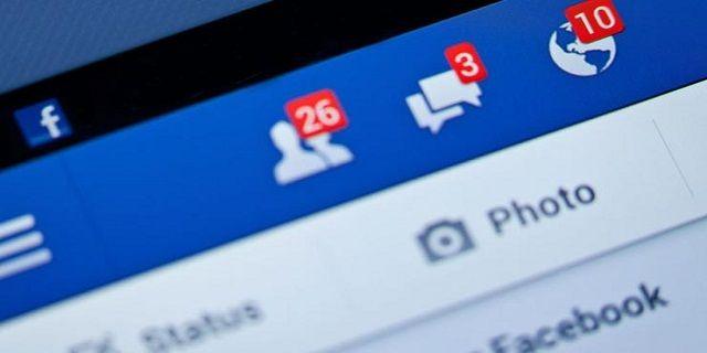 Wow! Fitur Baru Facebook Bisa Untuk Pesan Tiket! - Indopress, Teknologi – Facebook tak hanya ingin terlibat dengan Anda dalam hal status dan apa yang anda pikirkan, tapi juga dengan sejumlah fitur baru yang dapat membantu Anda terkait dengan …