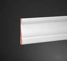 Наличник UltraWood N8513 RaslWood | Наличник UltraWood | наличники на окна | наличники на двери