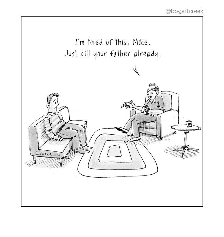 Mejores 94 imágenes de Bogart Creek Cartoons en Pinterest