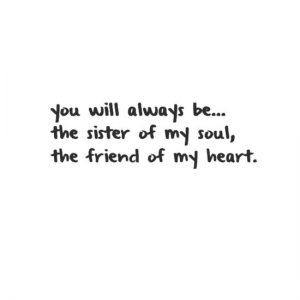 35 I Miss You Quotes for Friends | Friendship Quotes - Part 12