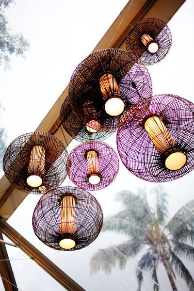 think I like these lanterns best