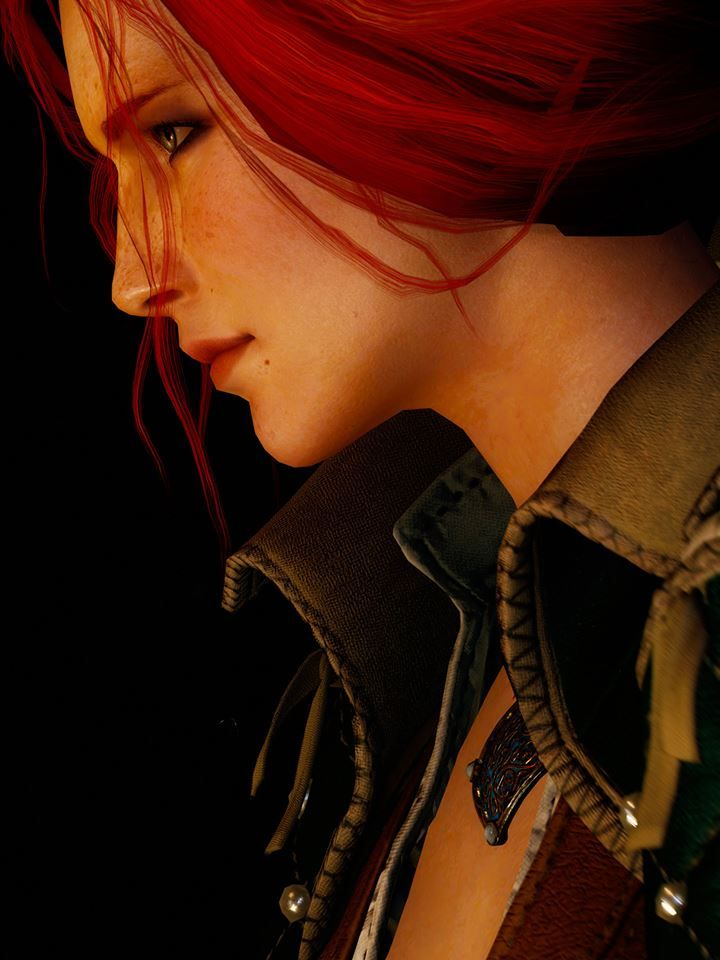 1075 best images about Wiedźmin on Pinterest   Witcher 3