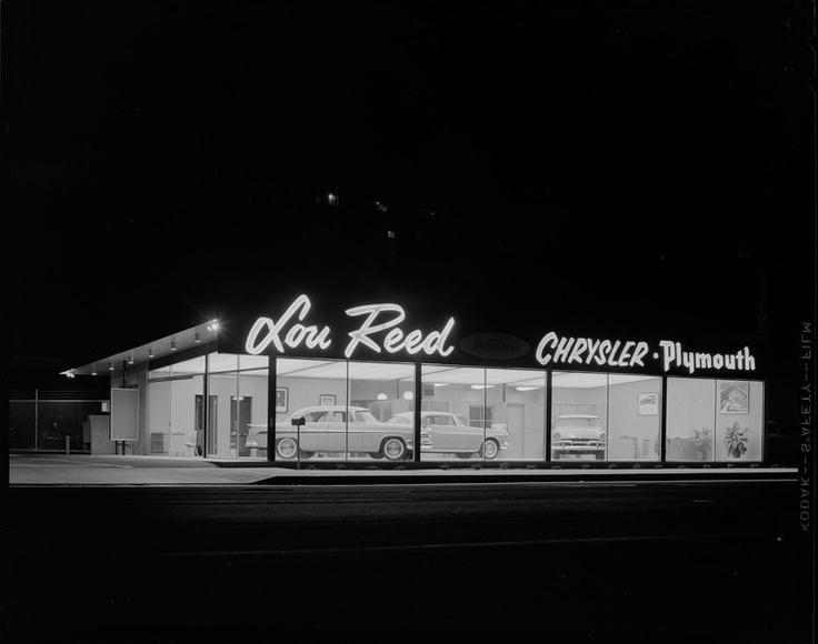 17 best images about vintage car dealership on pinterest car dealerships lincoln mercury and. Black Bedroom Furniture Sets. Home Design Ideas