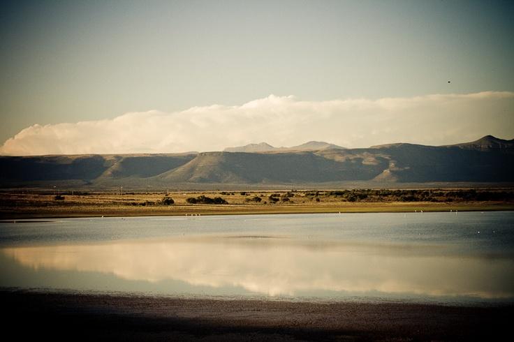 Great Karoo #SouthAfrica