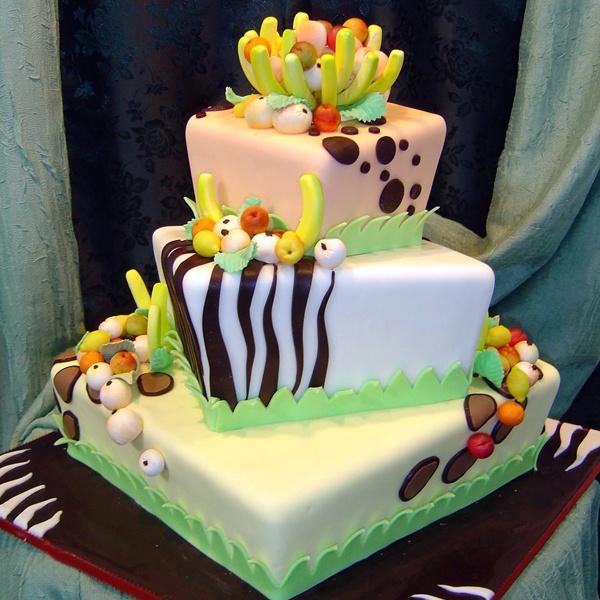 Food Lion Wedding Cakes: 325 Best Images About Safari/Jungle/LION KING/Tropical