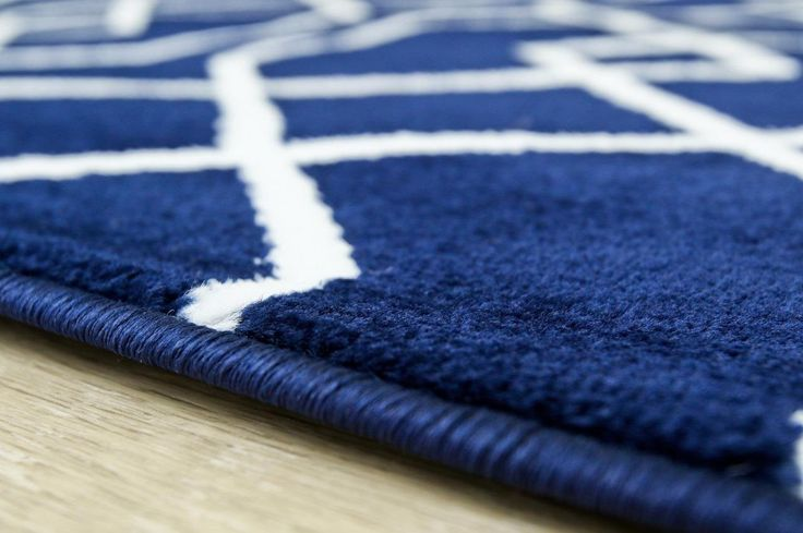 1000 Ideas About Discount Area Rugs On Pinterest Sisal