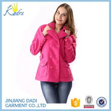 High Latest Fashion winter jackets for women 2015  Best Buy follow this link http://shopingayo.space