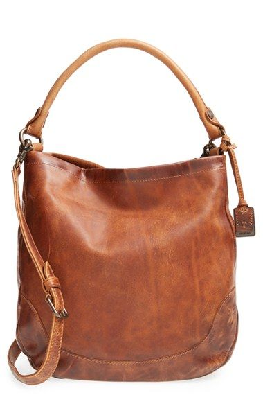 I totally love this bag!