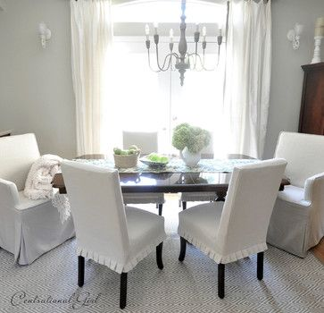 Casual elegant dining room eclectic dining room dining room re do pinterest elegant dining