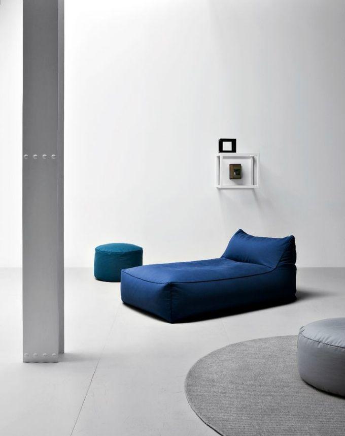 #Sofas für Ihr #Wohnzimmer – #Frühling #WohnzimmerIdeen _feature #Wohnideen