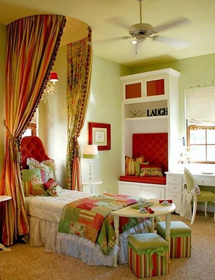 22 Perfect Cozy and Romantic Bedroom Colors