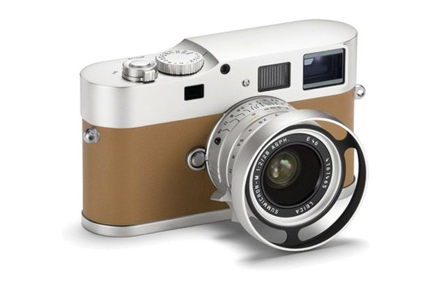 Leica M9P: Reflex Cameras, M9 P Editing, Editing Hermè, Leicam9P, Leica M9 P, Leica Camera, Products, Photography, Editing Hermes