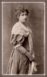 Relaciones que enferman: el caso Constance Lloyd Wilde http://rferrari.wordpress.com/2014/03/11/relaciones-que-enferman-el-caso-constance-lloyd-wilde/