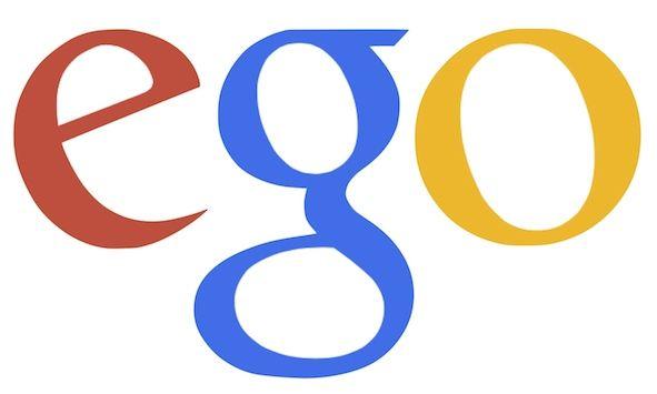 No sé si Google se ha vuelto malo. Pero sí sé que se ha vuelto egoísta y desconsiderado
