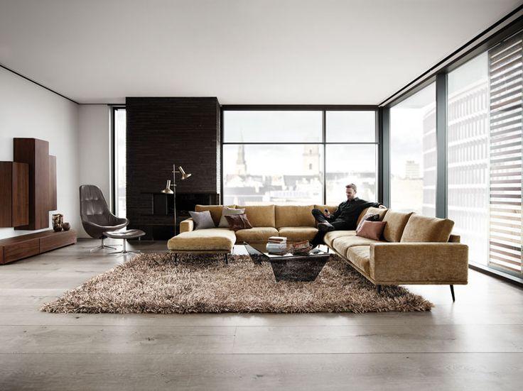 34 best copper detailing images on pinterest boconcept copper and light fixtures. Black Bedroom Furniture Sets. Home Design Ideas
