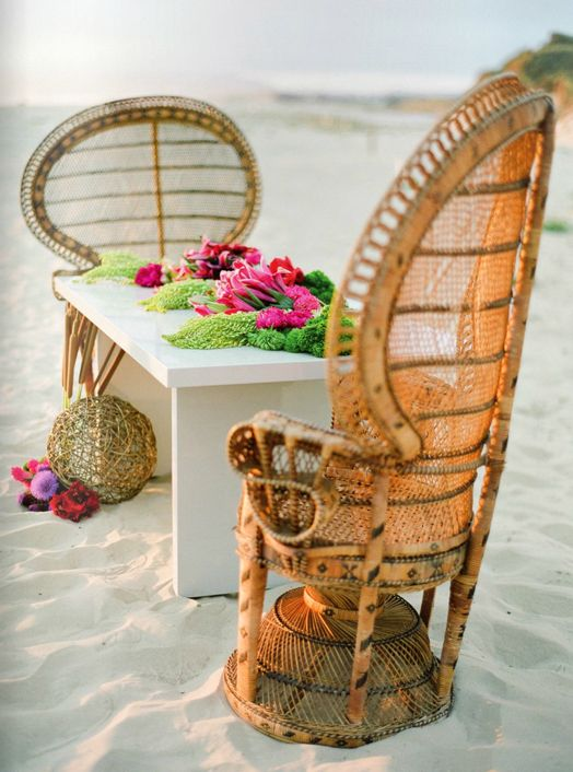 Beautiful Places For Living @ Expimage Like Chairs Pictures Gallery