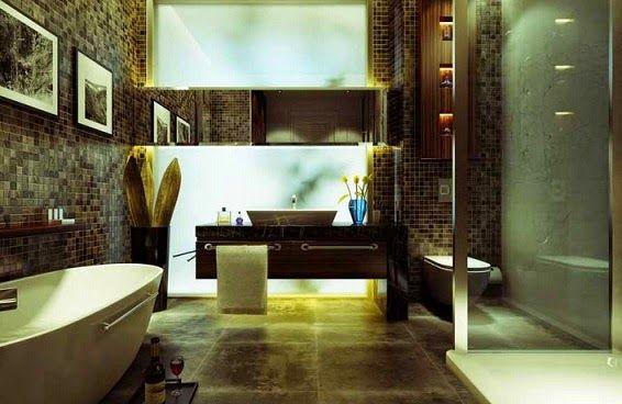 contoh-gambar-desain-kamar-mandi-mewah-minimalis-uap