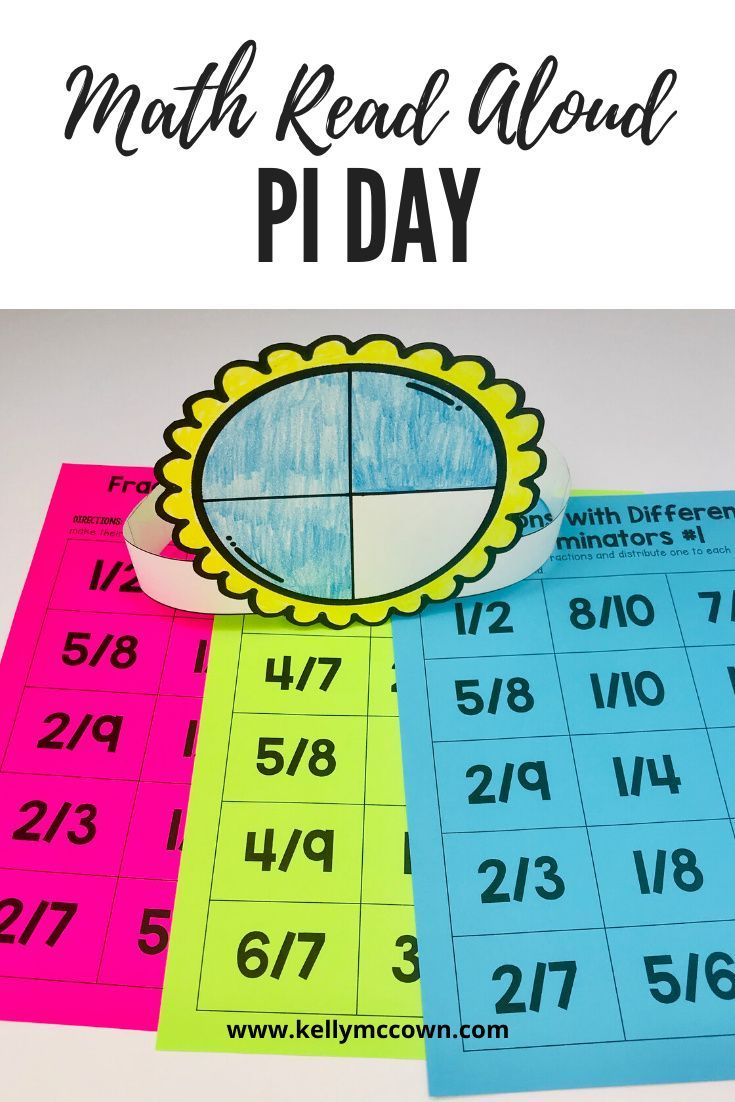 Pi Day Math Read Aloud Sir Cumference And The Fraction Faire In 2021 Math Lesson Plans Elementary Math Activities Elementary Elementary Math Classroom [ 1102 x 735 Pixel ]