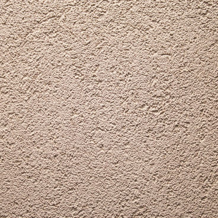 Pin By Jaime Aguilar On Stucco Texture: 20 Best LaHabra Stucco Finishes Images On Pinterest