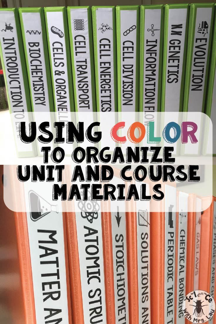 As a secondary classroom teacher, have you ever seen all the wonderfully colorful primary classrooms on pinterest and feel a little jealous? In my years of teaching, I have yet to have a room to really call my own. I've always had to share and I've always been the non-senior person sharing that room. In …