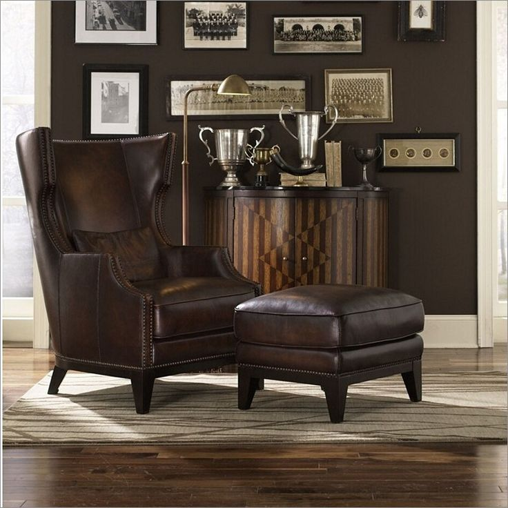 25 Best Ideas About Ashley Furniture Chairs On Pinterest Ashley Furniture Sofas Ashley Home