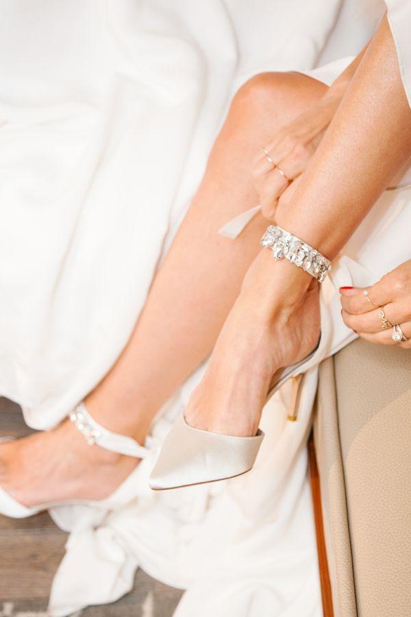 Winter Wedding Inspiration with Dune London - Belle & Bunty Blog  wedding, bride, accessories, designers, Dune London, bridal shoes, lace, details, silk, veils, satin, beaded, jeweled, dress, style, fashion, bloggers, London