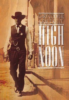 high noon full movie - YouTube